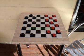 checker-board-coffee-table-2