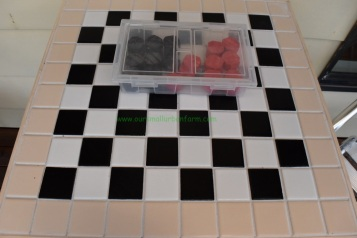 checker-board-coffee-table-5