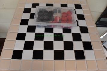 checker-board-coffee-table-5