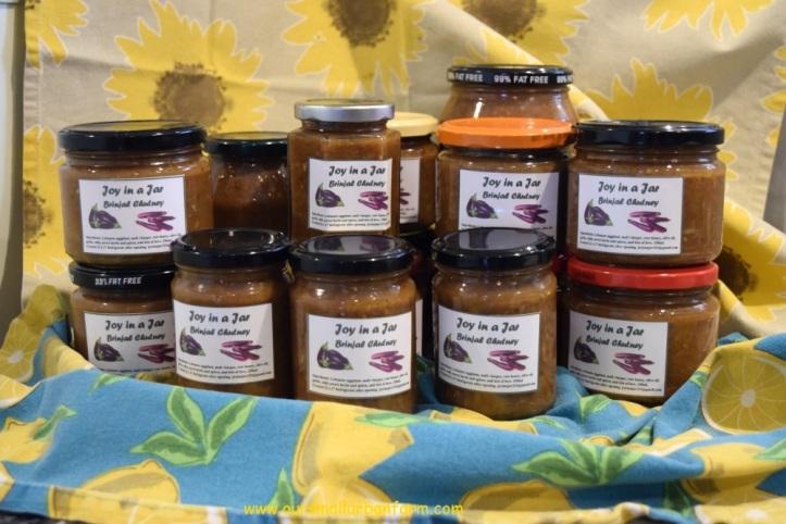 brinjal-in-jars