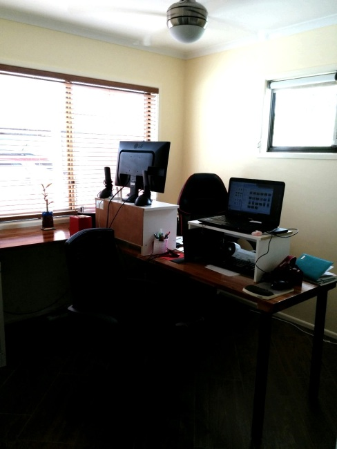 office-revamp-4