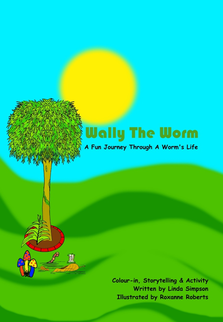 wally-title-page-260217