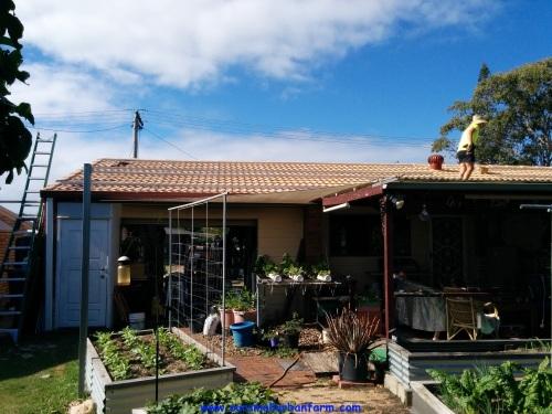 Solar install 120517 (3)
