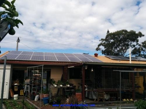 Solar install 120517 (5)